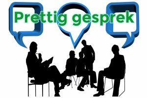 05 Prettig gesprek - www.geenruzieophetwerk.nl