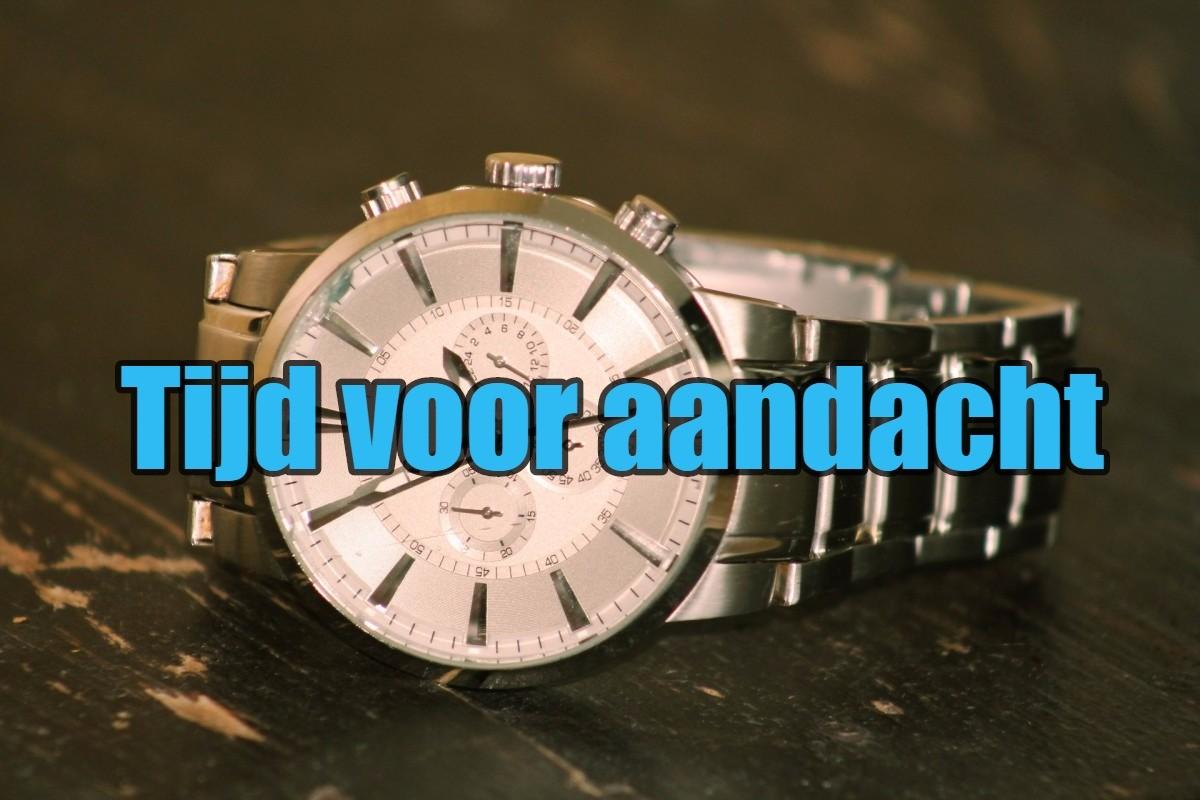 10-minutengesprek - geenruzieophetwerk.nl
