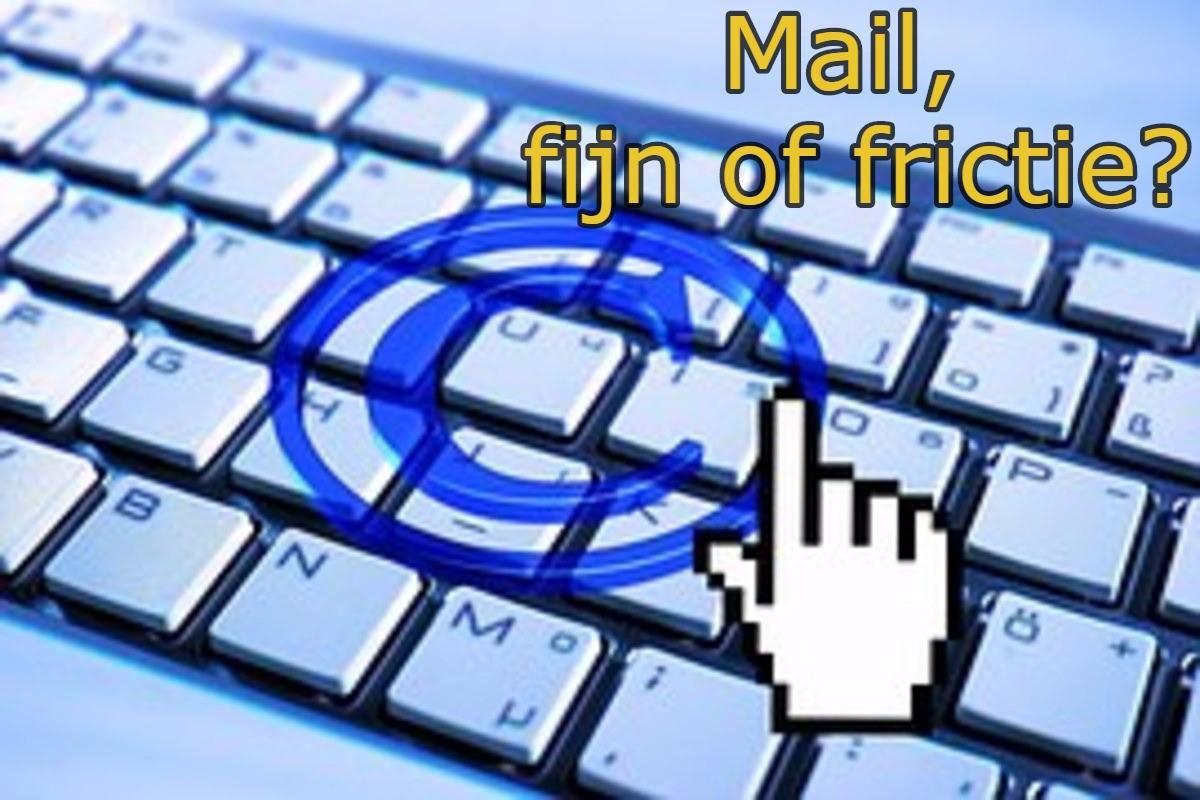 Frictie mail - geenruzieophetwerk.nl