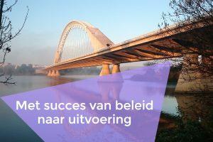 beleid - geenruzieophetwerk.nl