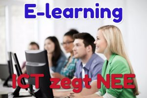e-learning-geenruzieophetwerk-nl