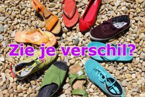 overeenkomsten-geenruzieophetwerk-nl