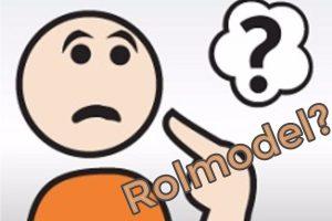thumbnail_rolmodel-geenruzieophetwerk-nl