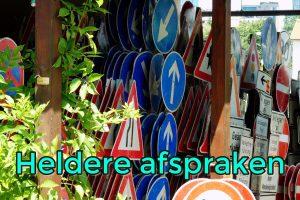 werkafspraken-geenruzieophetwerk-nl
