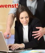 Ongewenste omgangsvormen vragen om een vertrouwenspersoon
