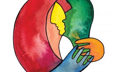Succesvol samenwerken is accountable gedrag vertonen