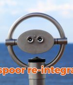 2e spoor re-integratie en conflict