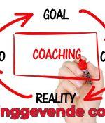 De leidinggevende als coach