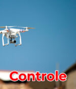 Is controle beter dan vertrouwen?