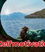 5 Stappen voor zelfmotivatie